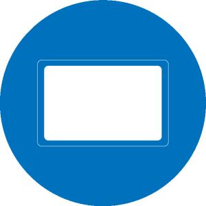 Roadway Signing