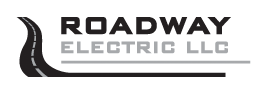 Roadway Electric LLC