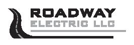 Roadway Electric LLC