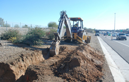 I-10 Project Update